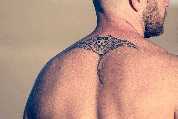 重庆纹身,重庆纹身加盟,重庆纹身价格